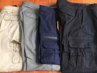 boys long pants