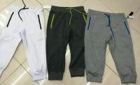 Ladies Sport Shorts