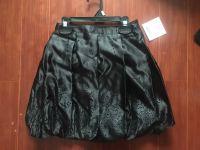 grils skirts
