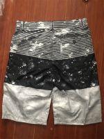 Boys printing shorts
