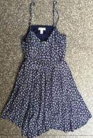 Ladiess dress