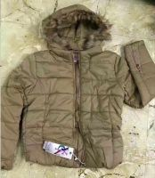 High Quality Cheap winter  Casual Woman coat suit