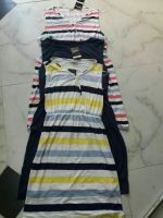 High Quality CasuaLady knit summer dress stocks