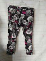 Cheap High Quality Casua Printing  ladys long pants