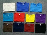 Cheap High Quality Casua Ladys T-shirt