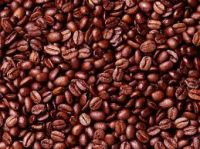 Refined Cocoa Beans