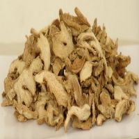 Dried Split Ginger Fresh Organic For Sale, Ginger powder-washed, sliced and dried, Fresh Yellow Ginger
