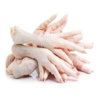 whole halal chicken, chicken paws, chicken wings, chicken quarters, chicken feets, Chicken feet Exporters, Chicken Suppliers