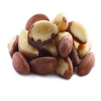 Cashew Nuts/Pistachio Nuts/ Walnuts/ Brazil Nuts /Almonds Nuts, Brazil Nuts Exporters, Wholesale Suppliers Of Brazil Nuts