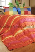 Sell printed duvet smc-9 , home textiles ,
