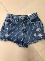 GIRLS JEANS, SKIRS, PANTS, JACKETS,