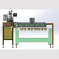 Sell Cup/Bowl Noodle Pouch Dispenser, Sachet Dispensening Machine