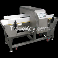Sell Metal Detector with Conveyor  for Food Industry