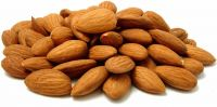 Quality Almond Nut for sale