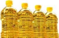 SUNFLOWER OIL FROM THAILAND