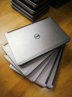 Refurbished Laptops and Desktops