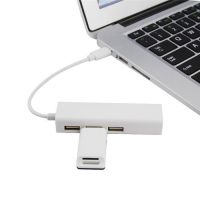 Basics USB 3.1 Type-C to 4 Port USB Hub