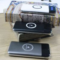 hot sell power bank or power source portable with various capacity