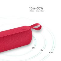Portable Home Theater System Mini Bluetooth Wireless Active outdoor Bluetooth Speaker