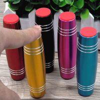 Fidget Roller Stick Hand Toy/Flip Rod Desktop Toy Factory/Finger Decompression Toys