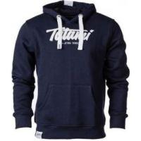 Custom logo Men's Hoodies, pullover hoodies, best quality