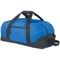 custom sports duffle bags/ Sports kit bags/ gym bag