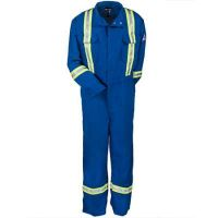 Custom Work Wear/ Work coverall/ Working Uniforms