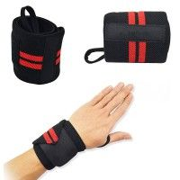 Custom boxing MMA Hand Wraps/ Wrist wraps