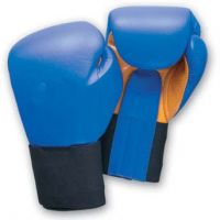 Custom PU or Cowhide Boxing Gloves, with your own logo
