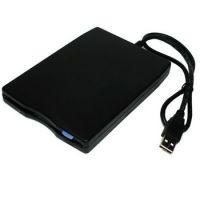 High Quality USB Portable Diskette Drive USB External Floppy Drive