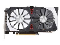 GTX 1060 Windforce OC 3GB GDDR5 Graphics Card