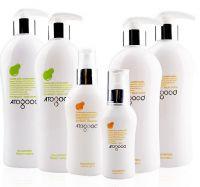 ATO GOOD Skin Care sets