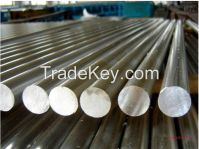 sell ss 304 round bar
