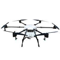 SBEGO AGD-15KG Agricultural Drone