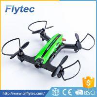 Flytec T18 Wifi Mini Drone