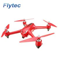 Bugs 2 B2W Brushless Drone