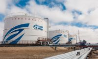 RUSSIAN TANK FARM CERTIFIED FOR D6 TANK STORAGE FOR LEASE AT GAZPROMNEFT TANK FARM IN ROTTERDAM, QINGDAO, HUANGDAO, SINGAPORE, SOUTH KOREA, SOUTH AMERICA, AND HOUSTON, WE ARE LEASING AGENCY We, Angarskneft Refinery Sell LPG , LCO, LIGHT CYCLE OIL, REBCO,