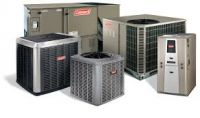 floor standing air conditioners and mini portable air conditioner