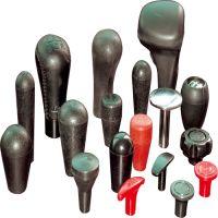 handle ball knob