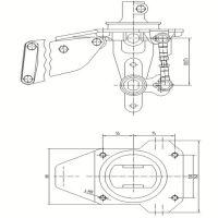 Gear Shift Controller