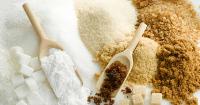 Grade A White Suger , Brown Sugar , Icumsa 45 .Raw Sugar