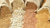 Chia Seeds, Hemp Seeds, Pomegranate Seeds, Flax Seeds, Pumpkin Seeds