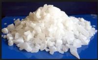 Aluminum Sulfate / Sodium Sulphate / Salts