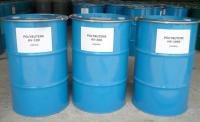 Tri Ethylene Glycol / Mono Propylene Glycol / Mono Ethylene Glycol