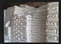 Virgin & Recycled HDPE/LDPE/LLDPE/AND/PP Granules