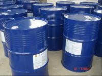 N-Propanol / Iso Butanol /  N-Butanol / Mosstanol L / Ethyl Acrylate /  Methyl Acrylate / Ethyl Acetate /