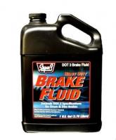 DOT 3 Brake Fluid Variations / Lubricants Oils / Engine Oil / 5W-40    / DOT5.1 Synthetic Brake Fluid