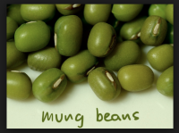 Mung Beans , Tor Dhal, Chicpeas Fos sale