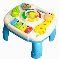 BABY CARE ( Baby toys, shoes, Dresses and other BABY ACCESSORIES)