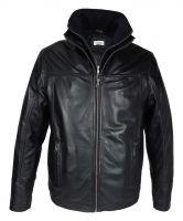 Textile & Leather